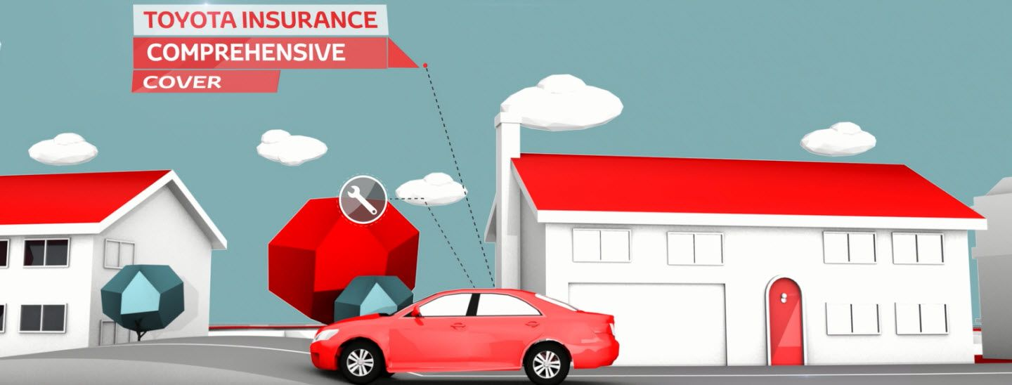 Auto Insurance Quotes Pincarsinsurances On Car Insurance  Pinterest  Car Insurance