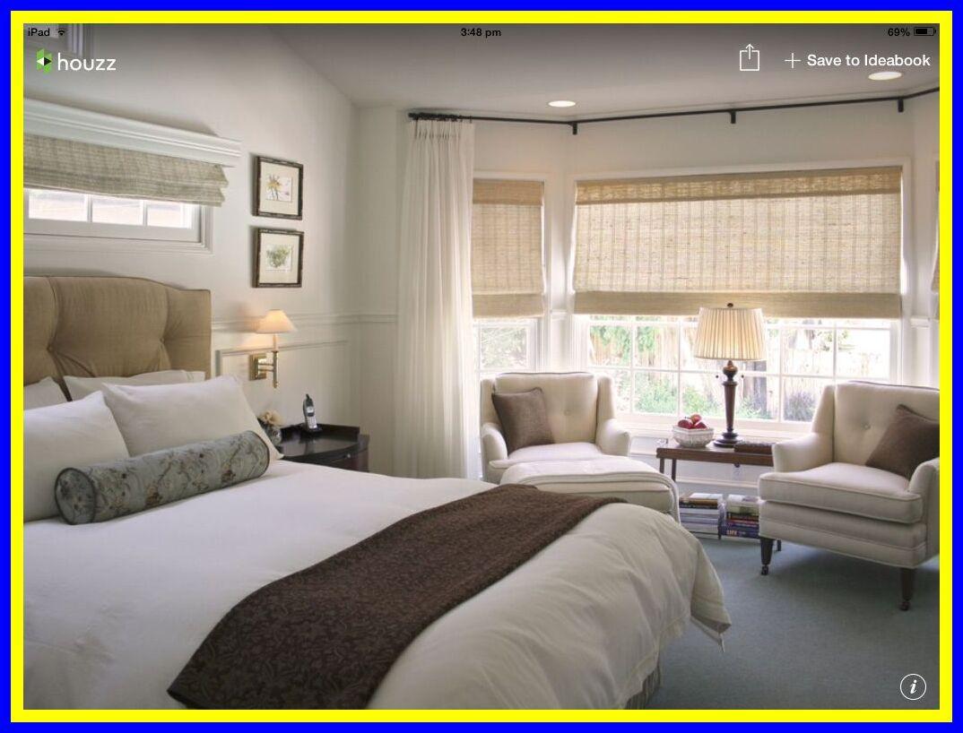 houzz master bedroom