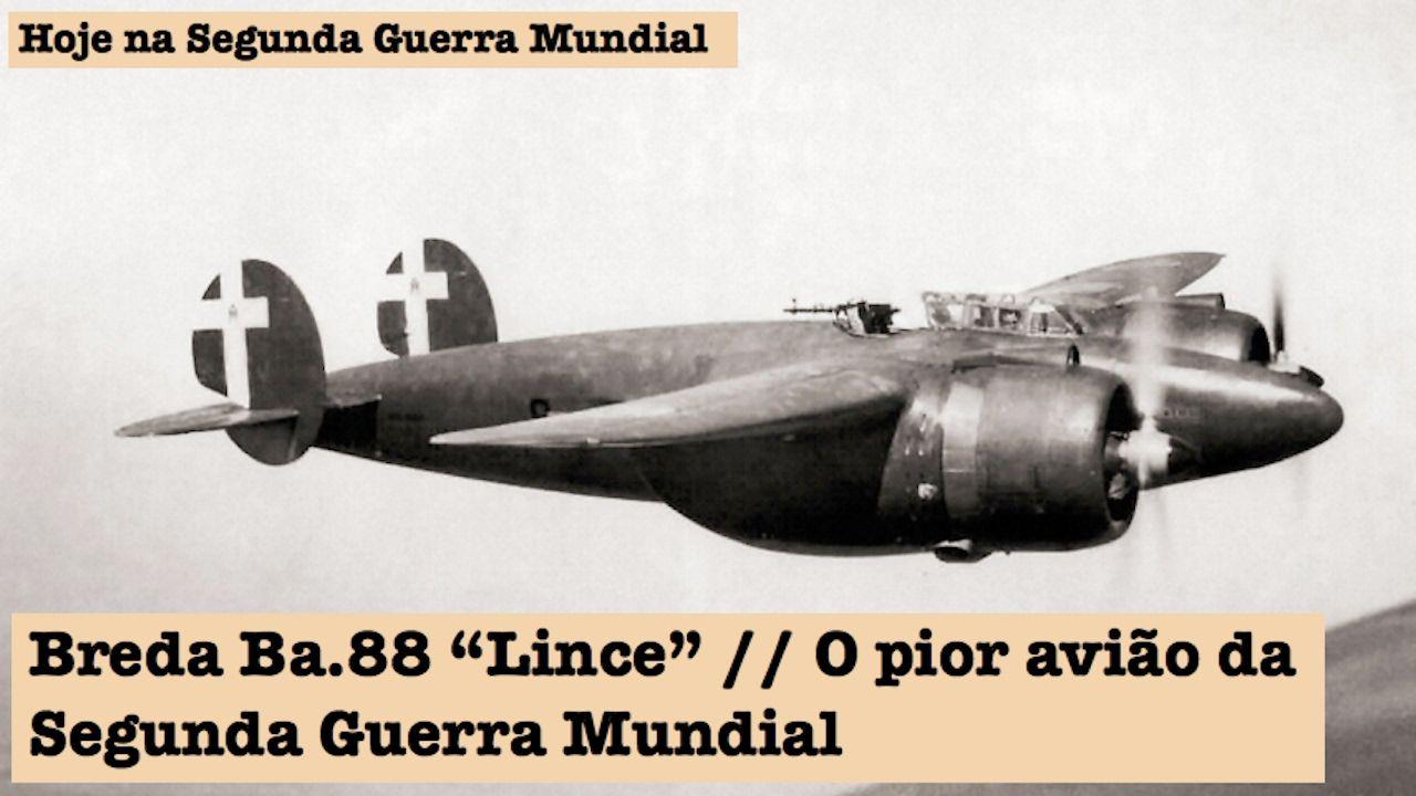 Pin On Aircraft Military