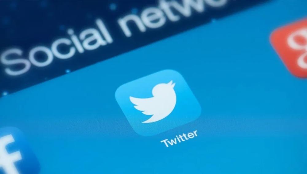 تويتر احد منصات التواصل الاجتماعي هل تعرف كيف تنشئ عليه حساب Cryptocurrency News Tech Company Logos Twitter