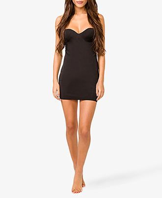 Convertible Control Slip | FOREVER21 - 2041170384