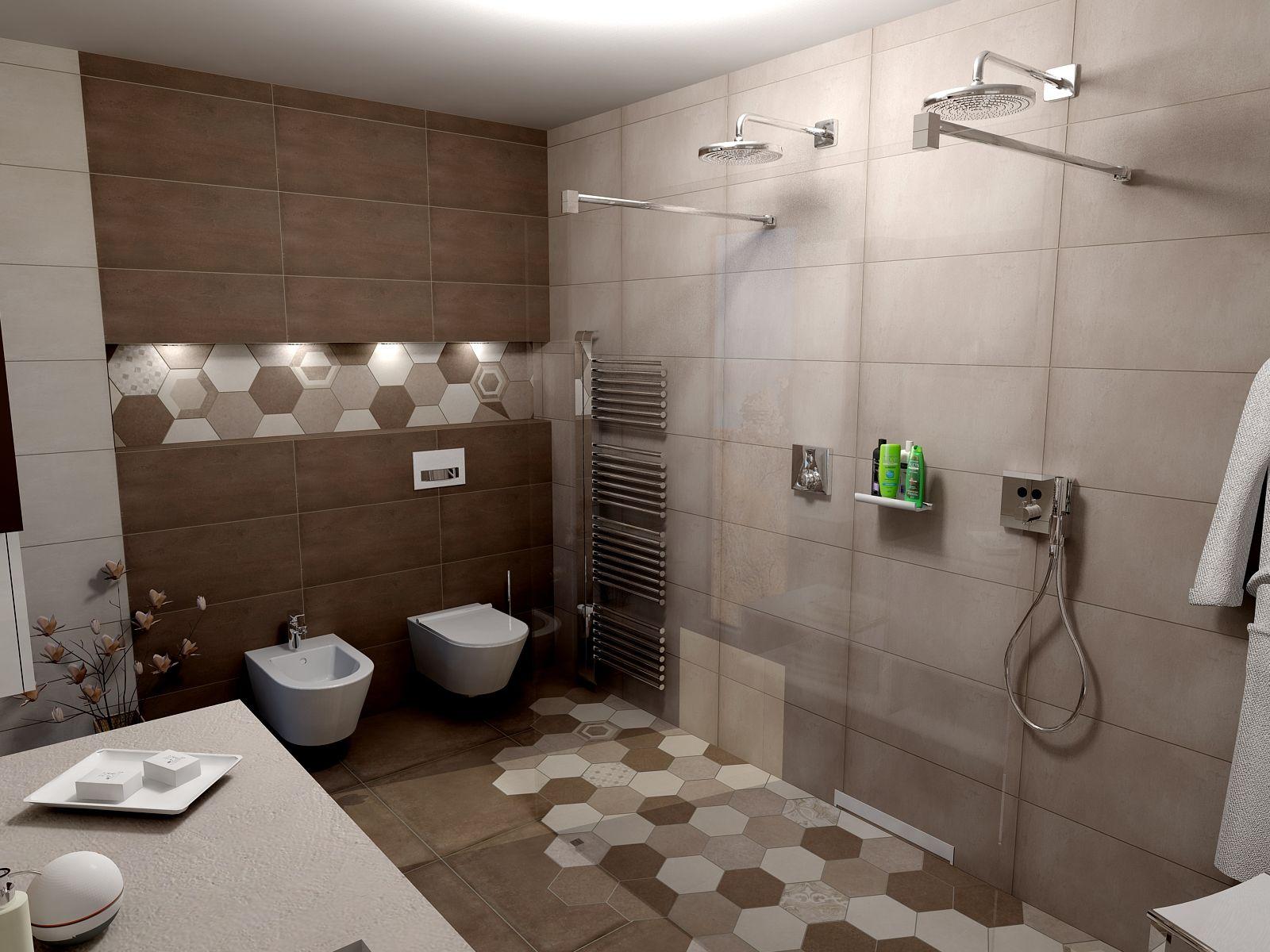 Ragno Bagno ~ Ragno rewind bathroom by mitja paliska d o o paliska d o o