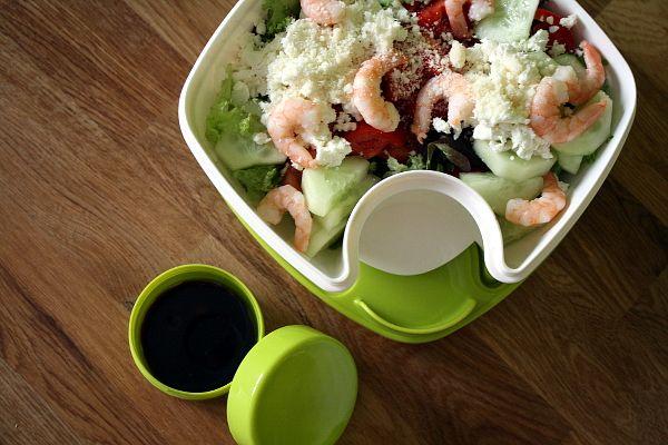 Salat_4
