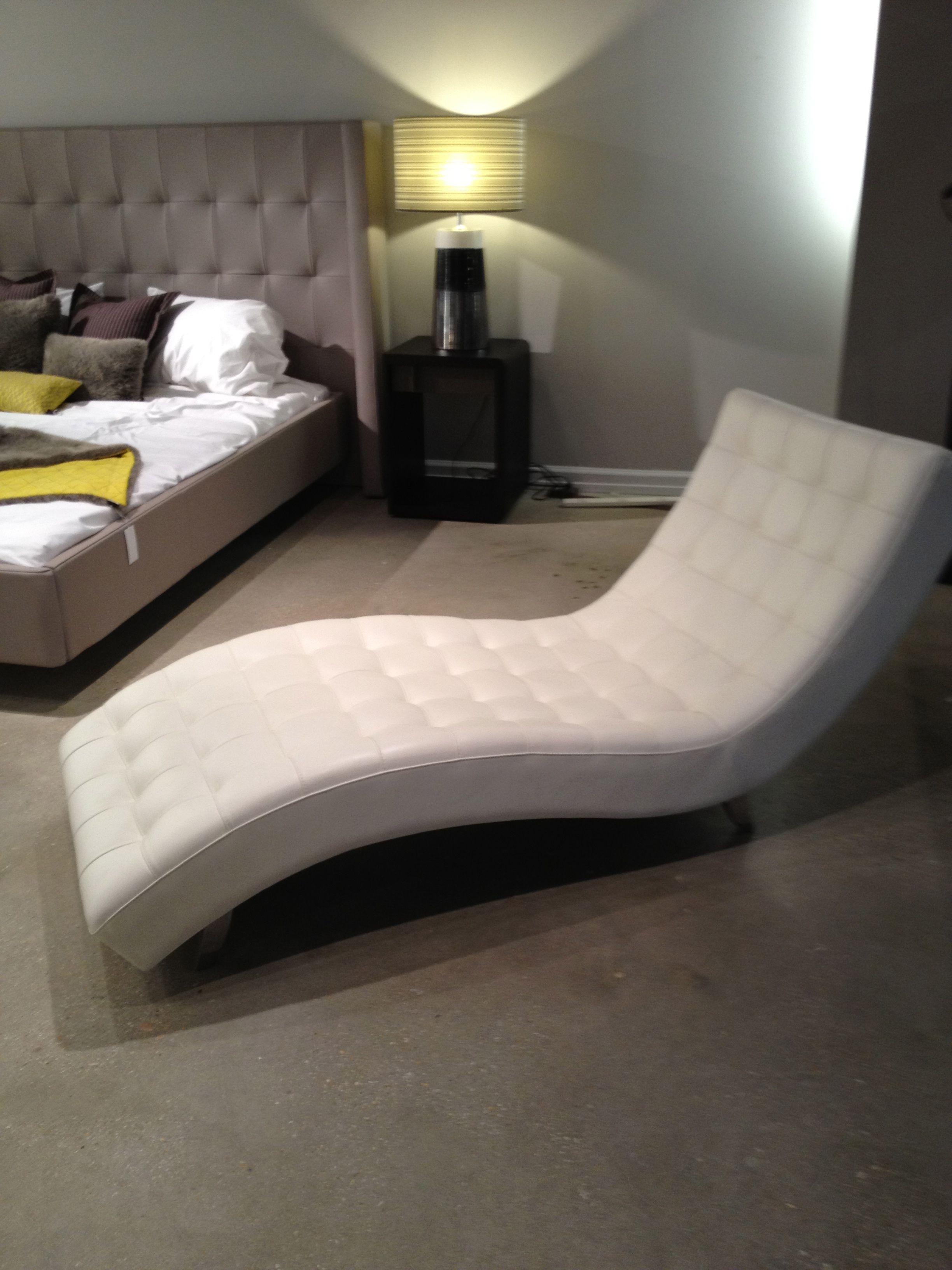 Chaise Lounge for bedroom Cadeiras design, Decoração, Design