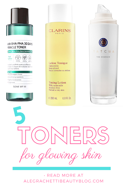 5 Must Have Toners For Naturally Gorgeous Skin In 2020 Gorgeous Skin Amazon Beauty Products Natural Skincare Brands