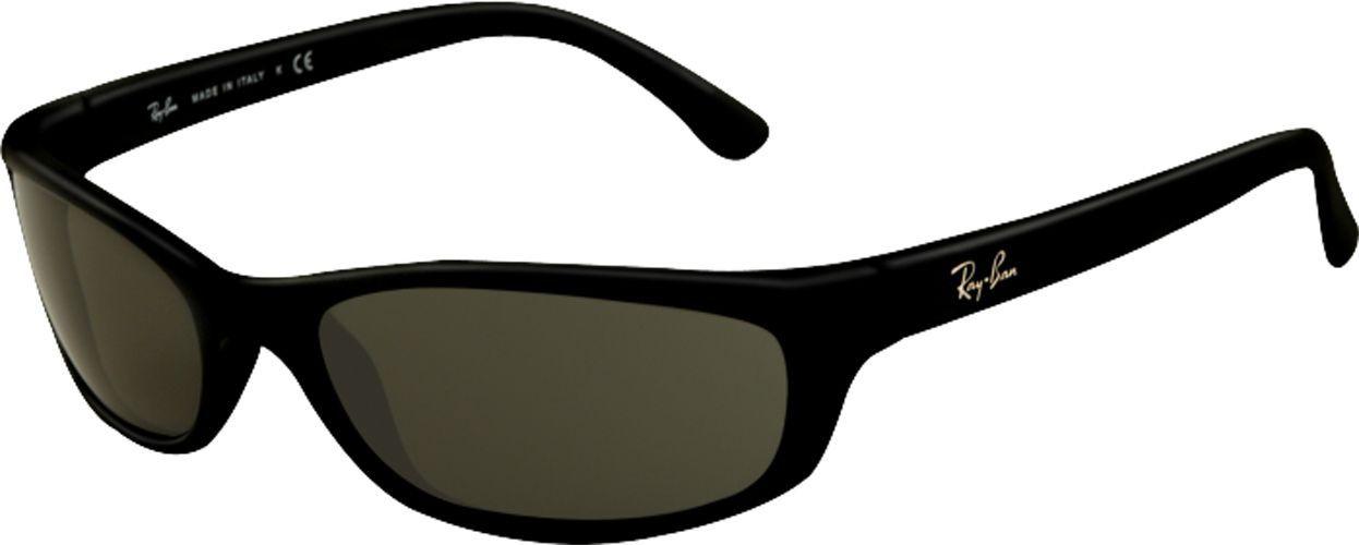 621536a1bc84f Ray-Ban Men s Predator G2 Sunglasses