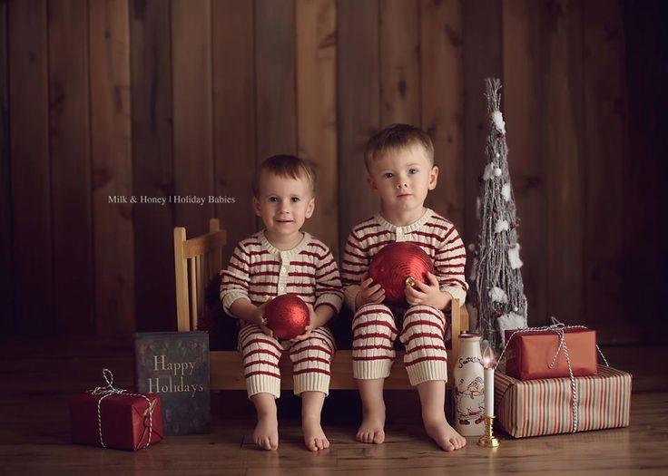 christmas mini sessions google search kid photo. Black Bedroom Furniture Sets. Home Design Ideas