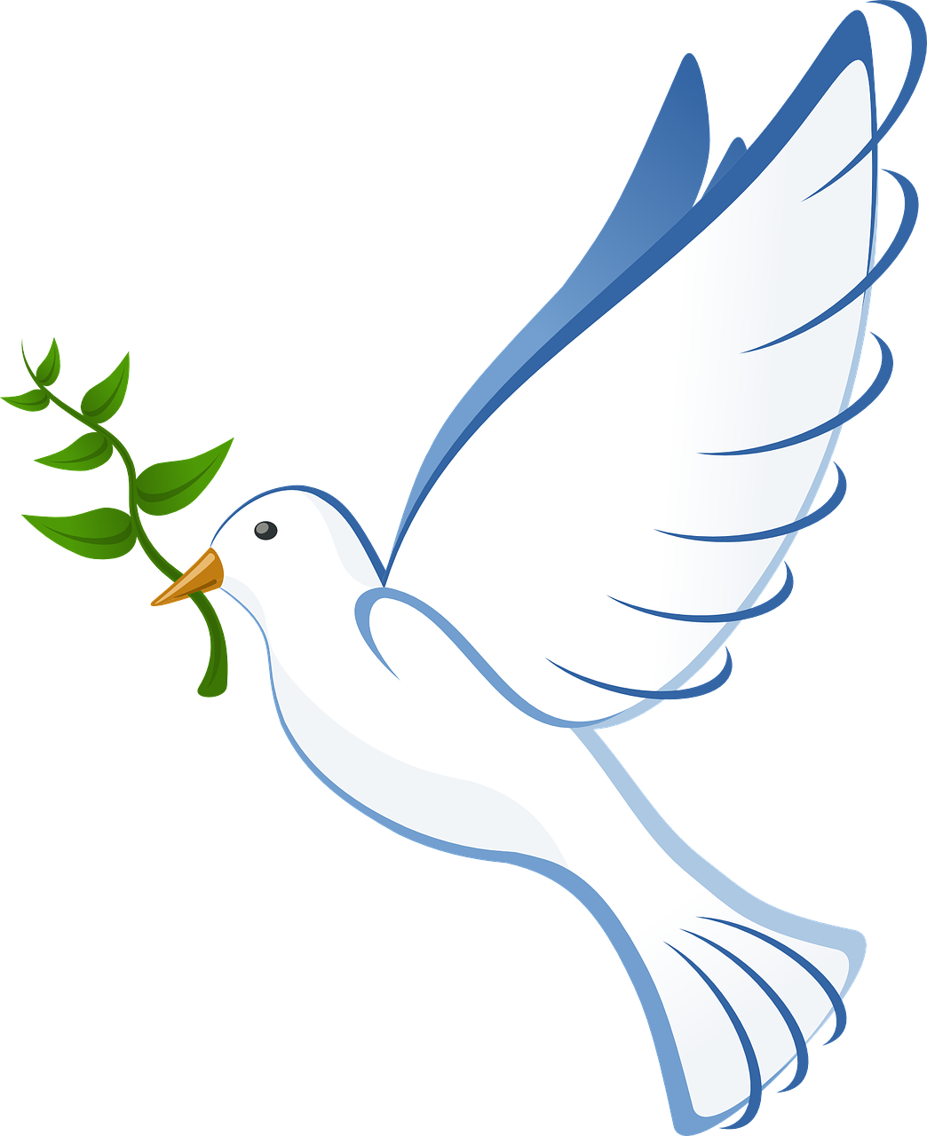Holy Spirit Study Without an understanding of the Triune Nature Of ...