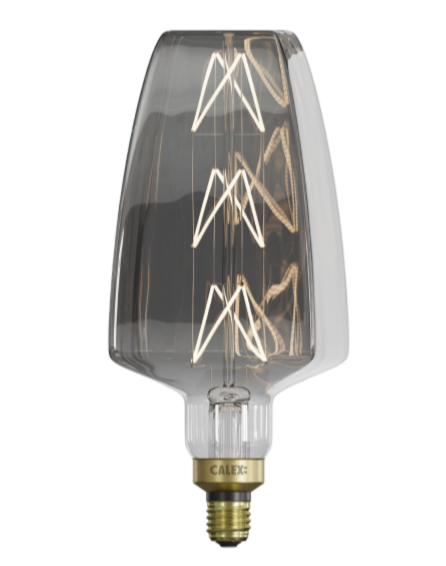 Situna Titanium Led Bulb Buy Antique Style Light Bulbs Online Calex Xxl Light Bulbs Uk Led Bulb Lamp Bulb