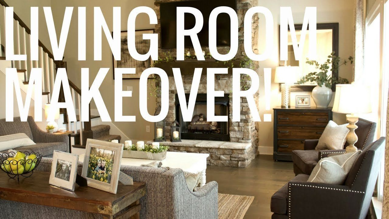 20 Need Help Decorating My Living Room In 2020 Living Room Makeover Living Room Decor Help Room Makeover