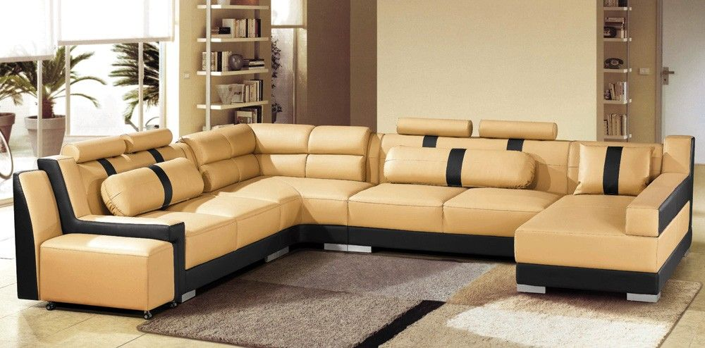 Nice Custom Sectional Sofa Beautiful 64 In Sofas And Couches Ideas With