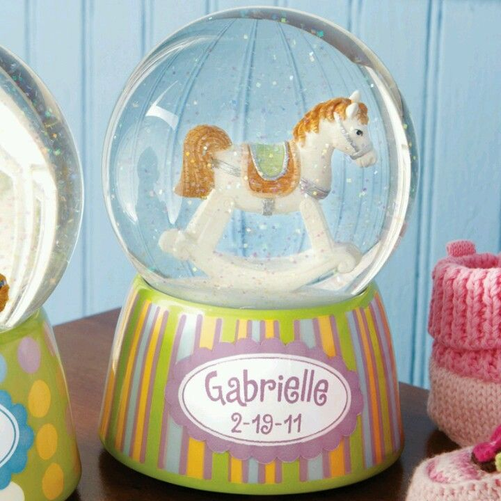 Pin by stephanie billups on waterglobes pinterest explore baby glitter glitter globes and more negle Images