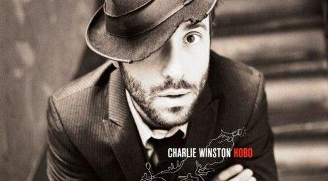 charlie winston like a hobo