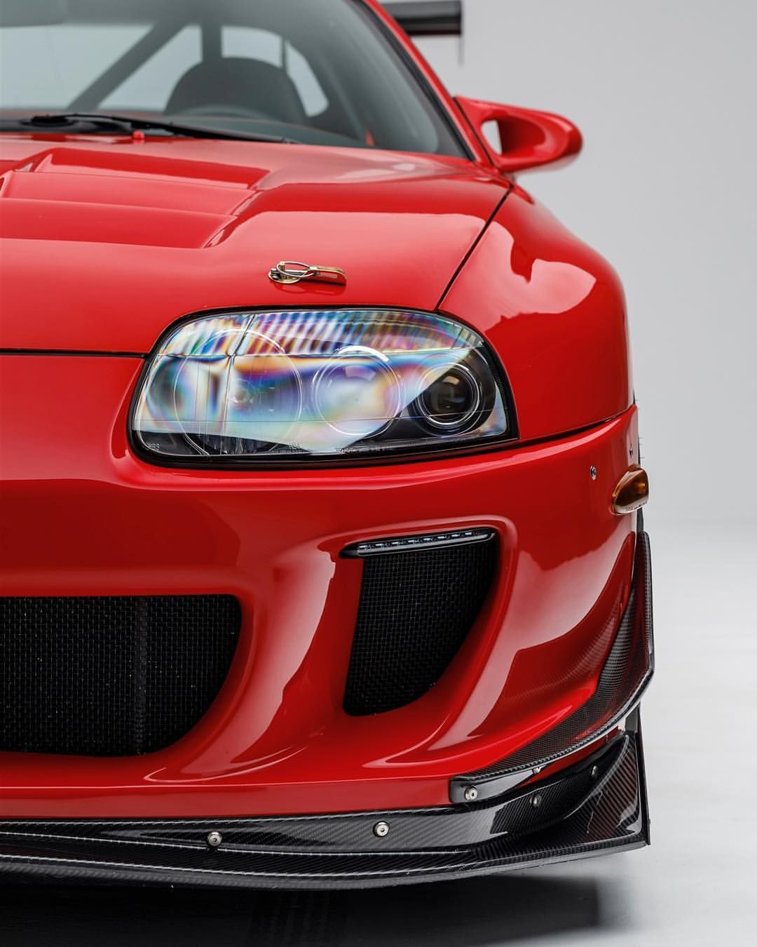 Kingerm Supraさんはinstagramを利用しています Still Pretty Crazy To Think This Is My Car These Pics By Iamted7 Petersenmuseum Make Toyota Supra Toyota Supra Mk4 Supra Wallpaper toyota sports car front view