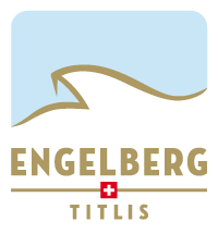 Engelberg-Titlis Winter & Sommer