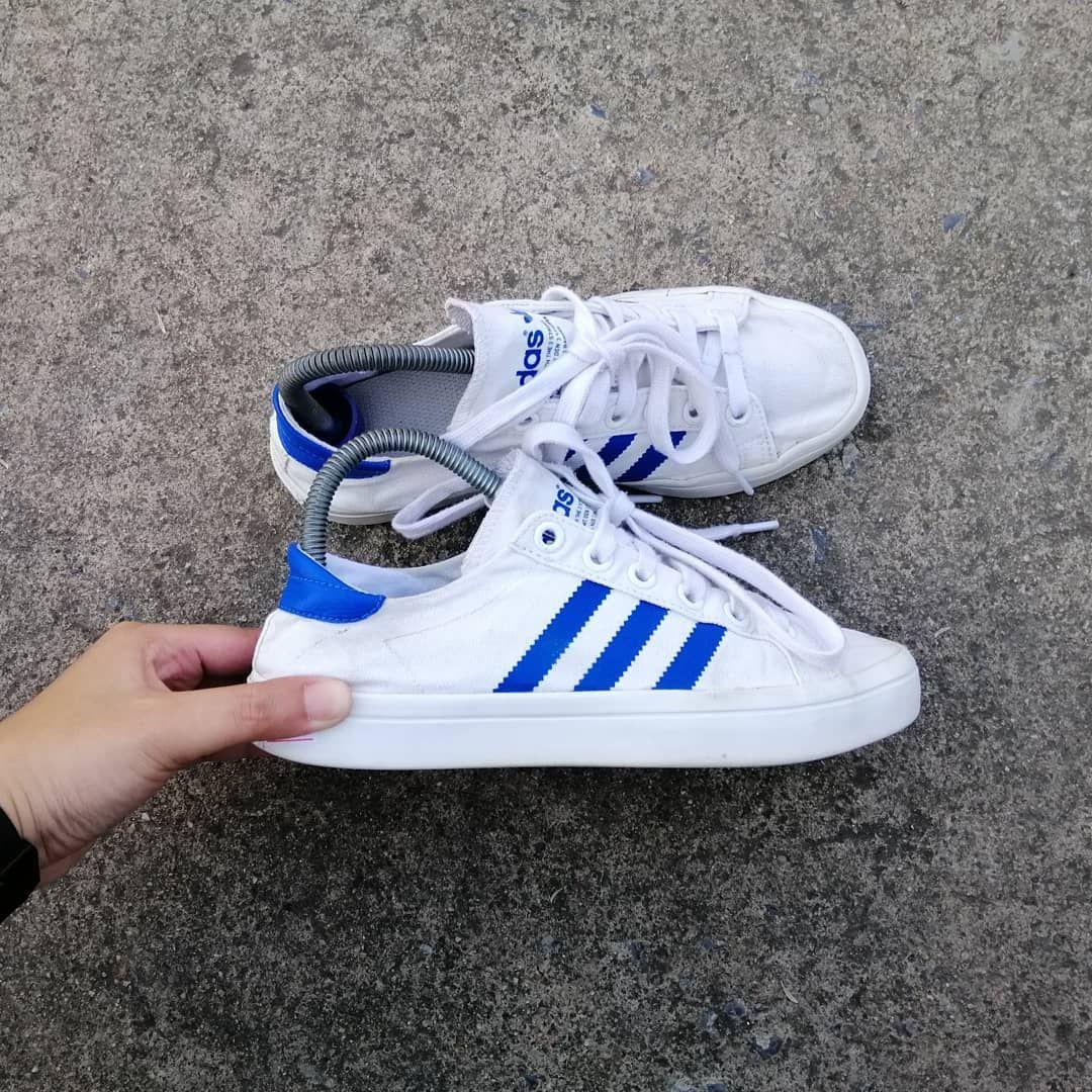 Adidas Alphabounce Beyond Women Grade Ori Vietnam Ukuran 36 40
