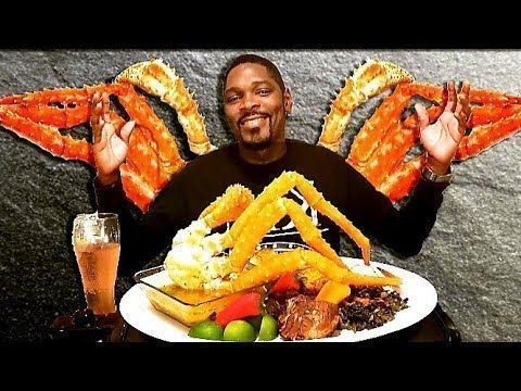 SEAFOOD BOIL | SOUL FOOD MUKBANG | NECK BONES | KING CRAB | MUSTARD GREENS | BUTTER SAUCE - YouTube #seafoodboil SEAFOOD BOIL | SOUL FOOD MUKBANG | NECK BONES | KING CRAB | MUSTARD GREENS | BUTTER SAUCE - YouTube #seafoodboil SEAFOOD BOIL | SOUL FOOD MUKBANG | NECK BONES | KING CRAB | MUSTARD GREENS | BUTTER SAUCE - YouTube #seafoodboil SEAFOOD BOIL | SOUL FOOD MUKBANG | NECK BONES | KING CRAB | MUSTARD GREENS | BUTTER SAUCE - YouTube #seafoodboil SEAFOOD BOIL | SOUL FOOD MUKBANG | NECK BONES | #seafoodboil