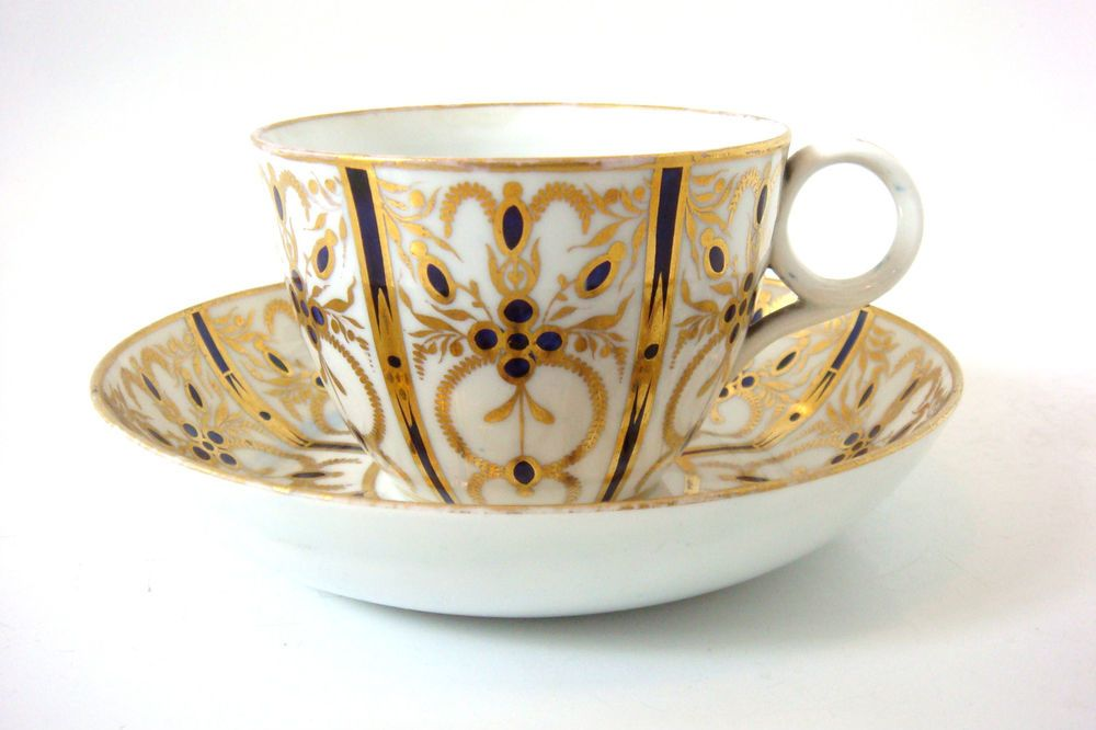 MINTON CUP u0026 SAUCER FINE CONDITION WITH