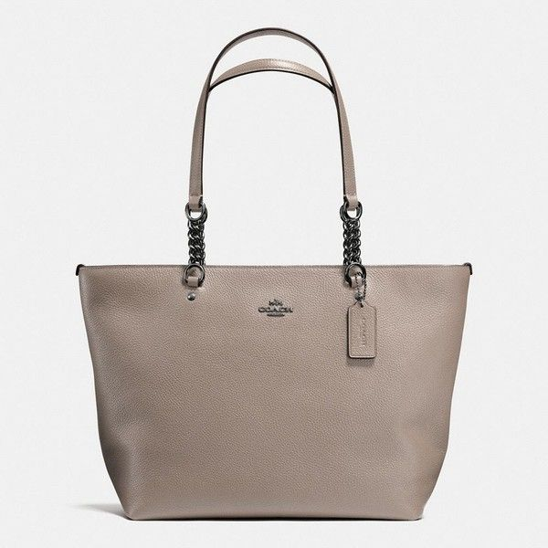 Coach Sophia Tote Coach Tote Bags Tote Leather