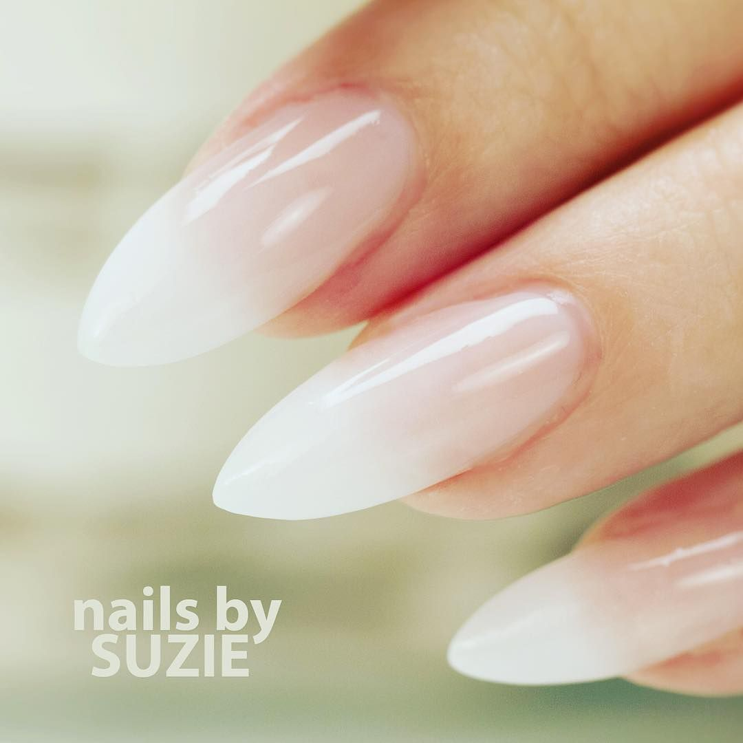 946 Likes, 40 Comments - Suzie (@nailcareereducation) on Instagram ...