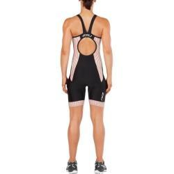 Reduced women's fashion -  2xu performance clothing women black 2xu2xu  - #Exercise #fashion #meditation #reduced #StudioWorkouts #women #Women39s #YogaPoses