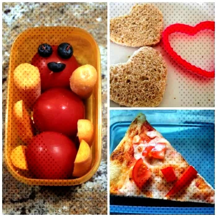 Easy Hacks for Awesome School Lunches Your Kids will LOVE! Easy Hacks for Awesome School Lunches Yo