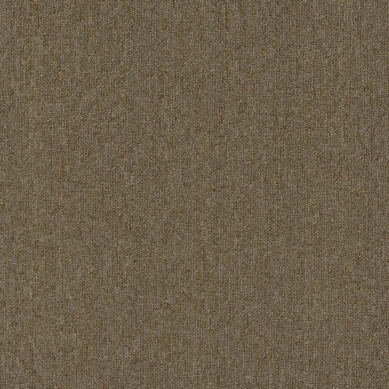 Praline In 2020 Commercial Carpet Carpet Styles Carpet