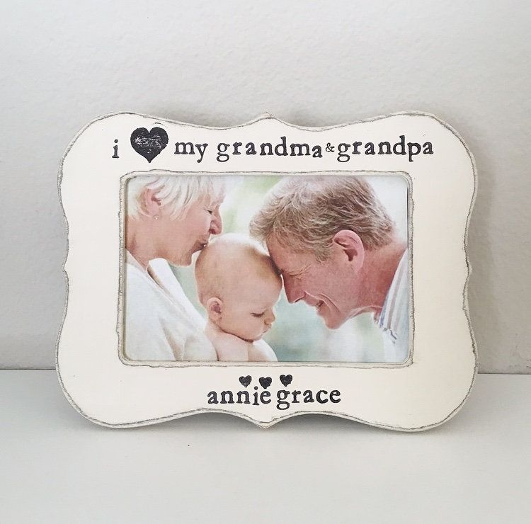 Etsy :: Your place to buy and sell all things handmade #bestgiftsforgrandparents