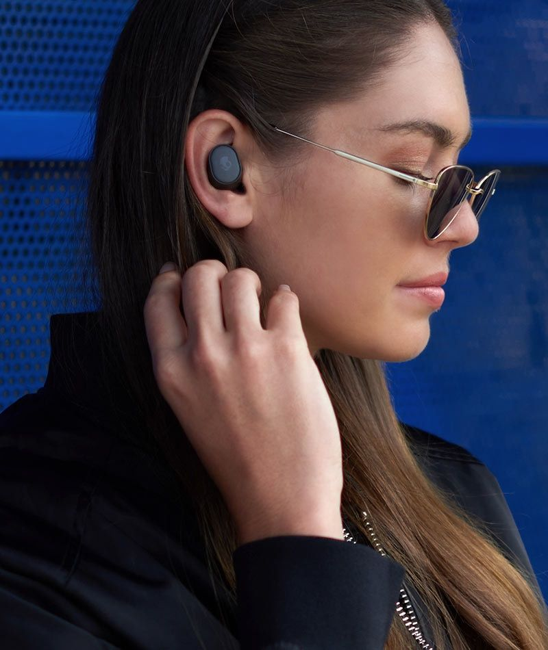 Sesh true wireless earbuds in 2020 wireless earbuds