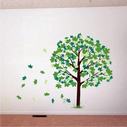 Gotta love green & Gotta love green   Dream Home   Pinterest   Fall leaves