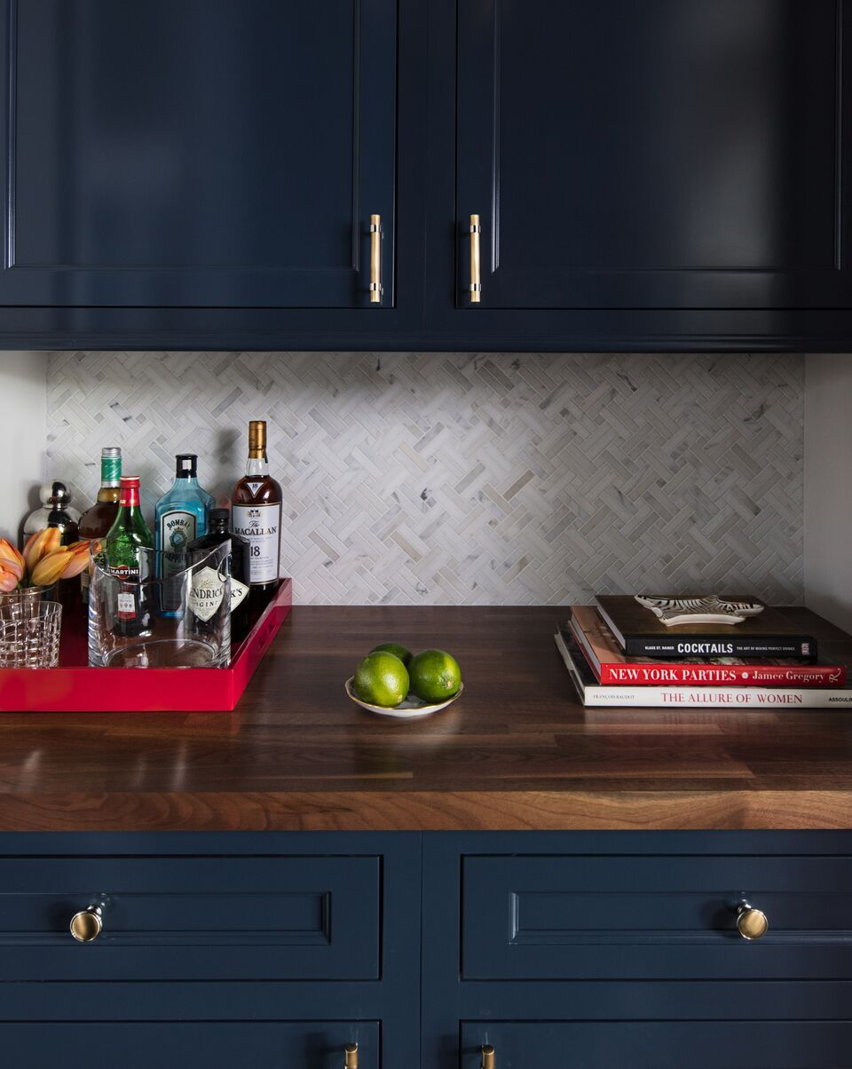 Portfolio | White wood kitchens, Wood kitchen cabinets ...