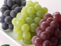 Si Buscas Una Manera De Bajar Peso Comiendo Sanamente La Dieta De La Uva Es La Mejor Opcion Para Ti Aqui Te Decimos De Q Fruit Juice Concentrate Fruit Grapes