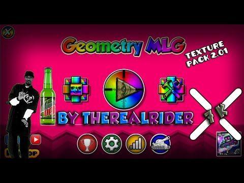 geometry dash 2.1 pc download full version free mega