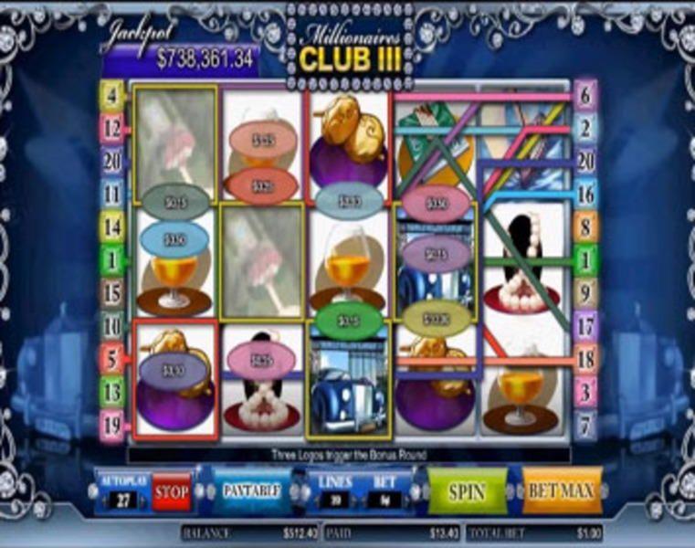 Pin On Treasure Island Jackpots Sloto Cash Mirror