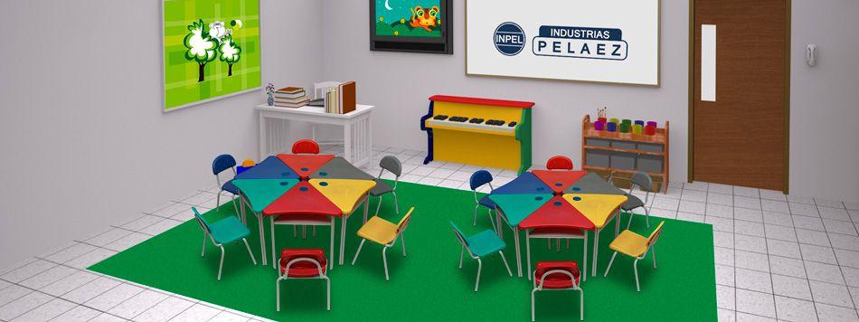 Mobiliario jardin infantil junji buscar con google jardin infantil pinterest searching - Mobiliario de jardin ikea ...