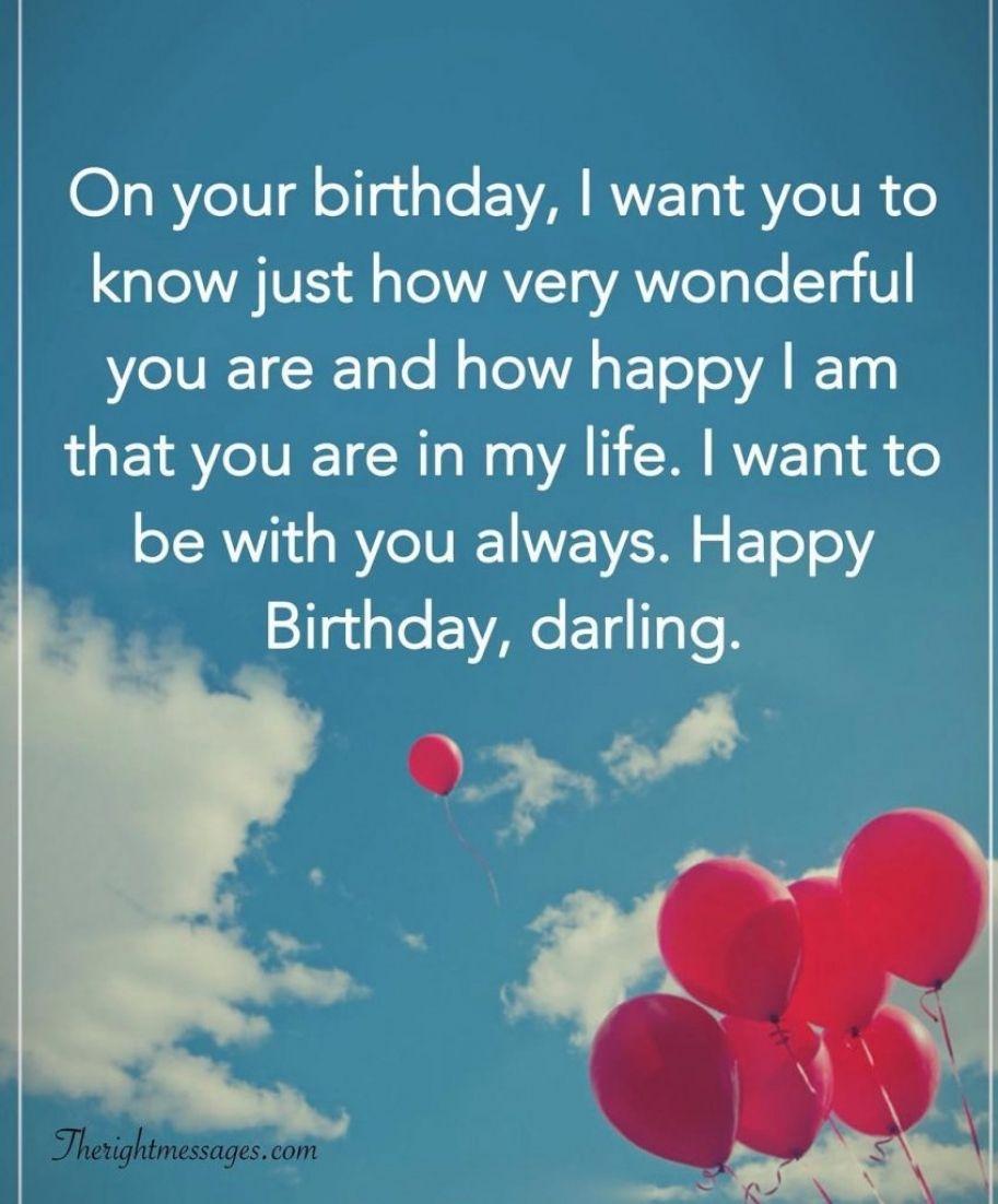 Sweet Birthday Message For Boyfriend : sweet, birthday, message, boyfriend, Short, Romantic, Birthday, Wishes, Boyfriend, Regarding, Messages, Kutipan