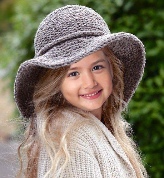 Pin von Spooky Jinx auf The Cutest little girls | Pinterest