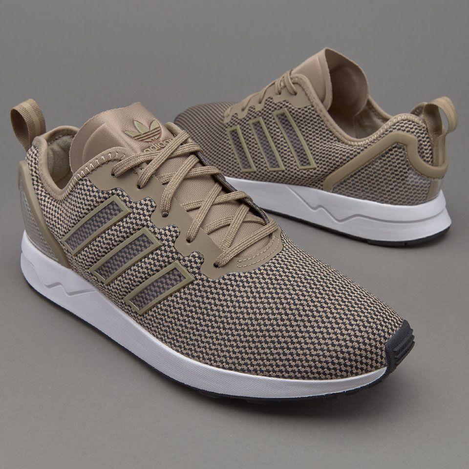 adidas Originals ZX Flux ADV ASYM | Sneakers | Pinterest | Zx flux, Adidas  and Sneakers adidas