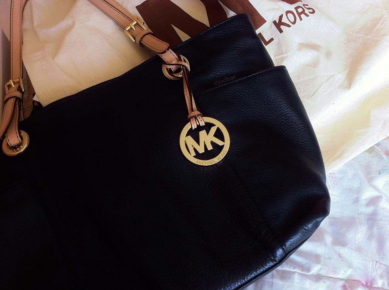 a80fd6941f50 ShopStyle: Michael Michael Kors tote bag | ♡Shoes & Handbags ...