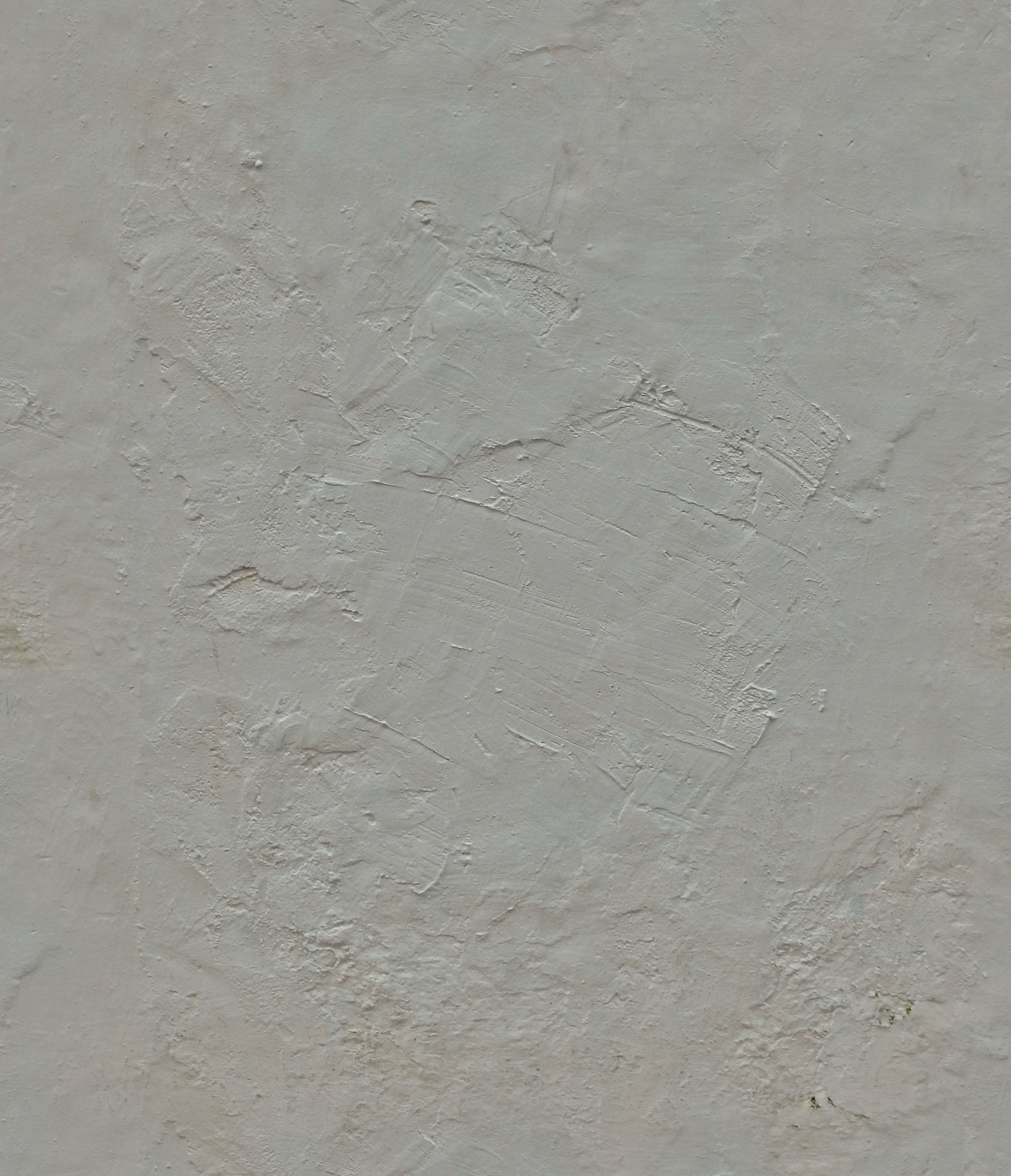 Pin By Jaime Aguilar On Stucco Texture: Rough Plaster Wall