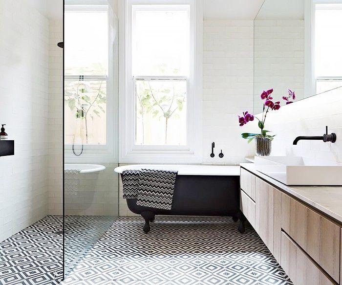 interior design: oliver davis design / ph: armelle habib for australian house and garden