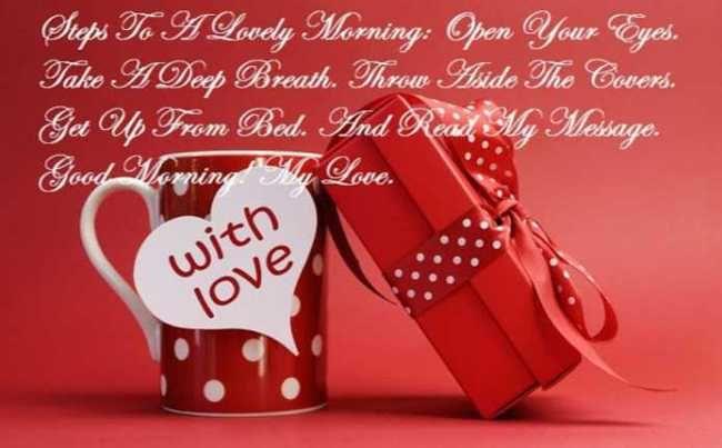 valentine's day gift ideas just start date 2017 | valentine's day, Ideas