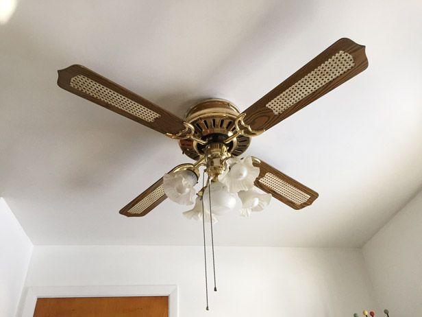 Superior Ceiling Fan Light Fixtures Cold Condition From Your Room You Want It Cold  But You Do Not Want To Use Refrigerator Because It Cost Too Much  Contemporary