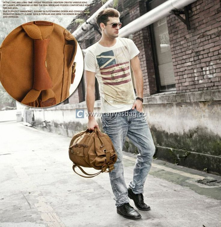 50-Most-Hottest-Men-Street-Style-Bag-to-Follow-These-Days-34 5dabaf320d951