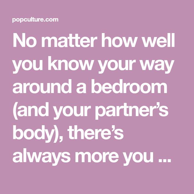on sexual activities Tips