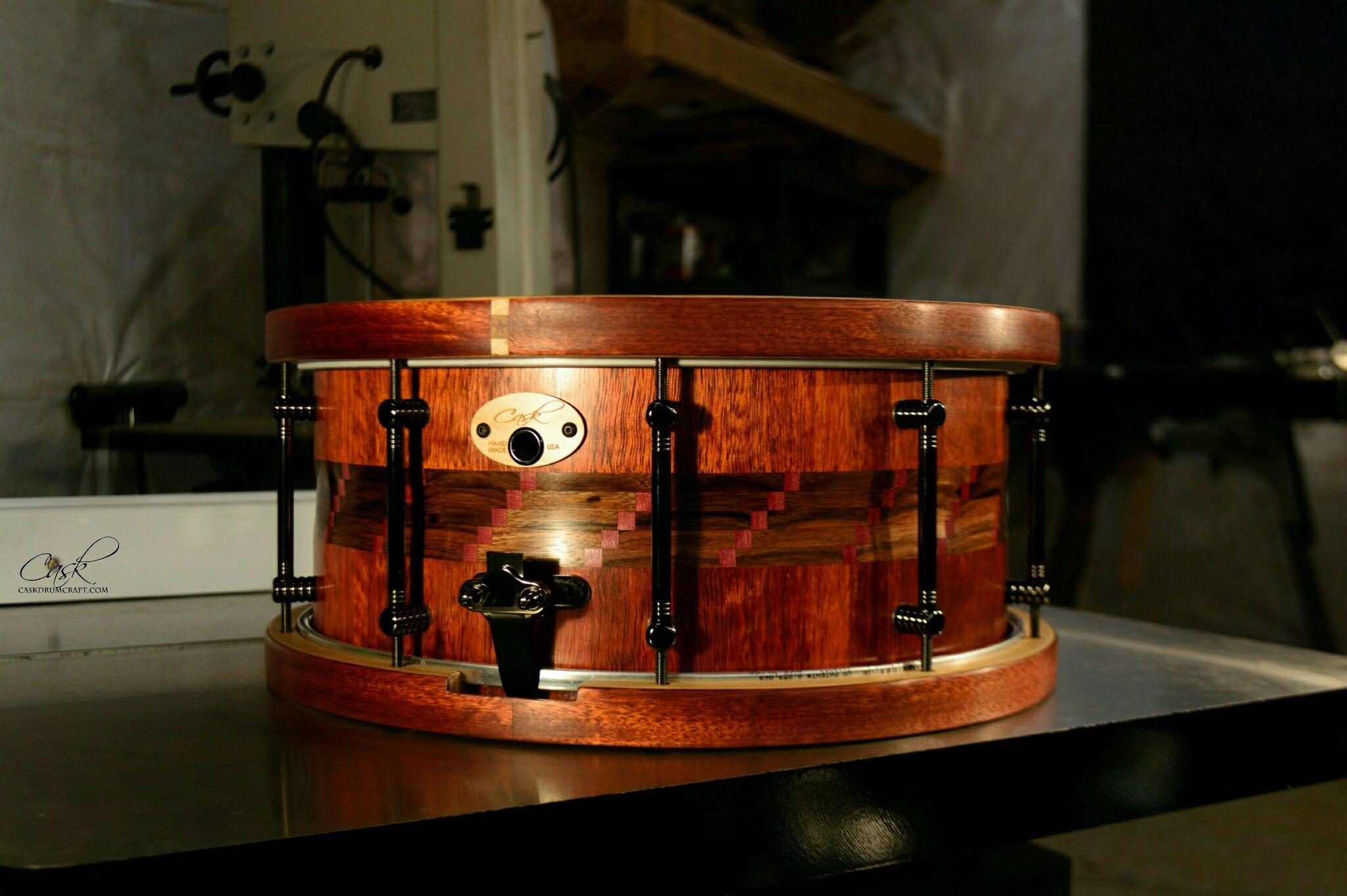 Segmented Drum Liquor Cabinet Decor Home Decor