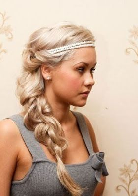 Love Hairstyles: Options Hairstyles For New Yearu0027s Eve 2013