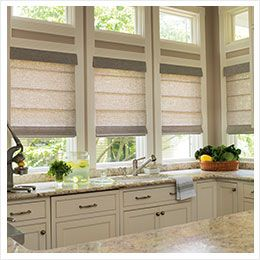 kitchen window blinds and shades steve 39 s
