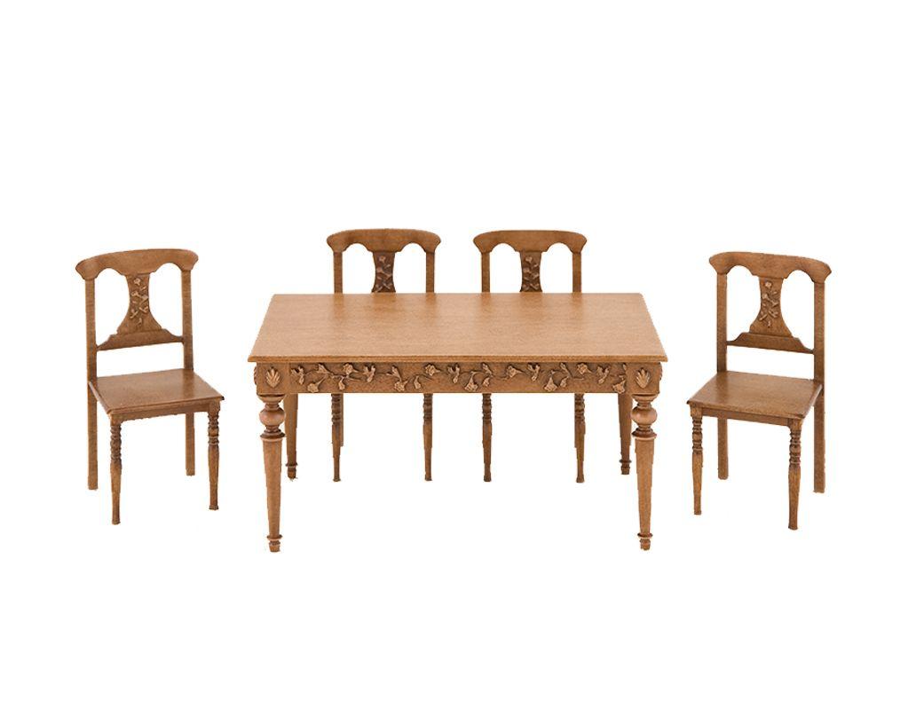 http://test.cristinanoriegaminiatures.com/galeria/muebles-cocina ...