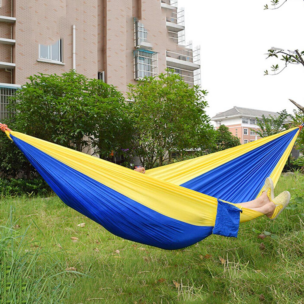 cheap bed hammock buy quality hammock sale directly from china bed fan suppliers  assorted color hanging sleeping bed parachute nylon fabric outdoor     assorted color hanging sleeping bed parachute nylon fabric outdoor      rh   pinterest